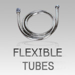 Flexible Stainless Steel Hoses